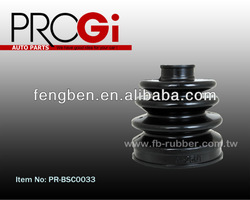 PR-BSC0010K C.V Joint Boot Kit