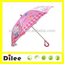 carton printing safty child umbrella