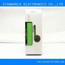 mobile power pack for blackberry SW-0006