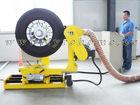 tire renew machine-hand buffing machine for truck tire