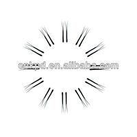 Electric boiler ntc sensor MF5C-SD09 Water Drop
