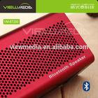 2014 Hot Brand OEM Protable Bluetooth Speaker VM-BT200