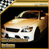 For Lexus IS200 Altezza GXE/SXE10 (Early) TRD-Style Full Bumper Body Kit