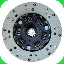clutch disc for toyota corolla