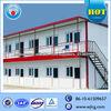 houses prefabricated homes modern China
