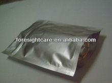 polaprezinc/Zinc L-Carnosine 107667-60-7