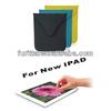 Debossed Neoprene Laptop Sleeve/Laptop Bag/Laptop Cover For Apple IPAD FRT1-04
