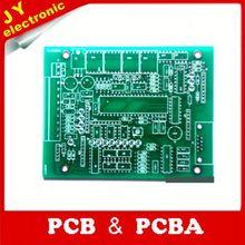 power supply circuit board diagram