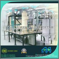 flour company turkey,corn thresher machine,stainless steel bean mill