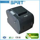 Financial POS system equipment 80mm thermal pos printer