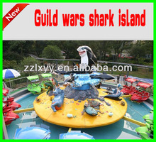 Interesting!!! Amusement kids carnival for sale