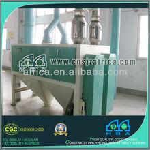 mill machinery,yam pounding machine,almond flour