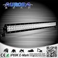 30'' de doble fila de led de luz, camiones de luz led de luz, 4x4 offroad barra de luz led