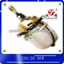 WABCO spring brake chamber T20/20 NEW high quality
