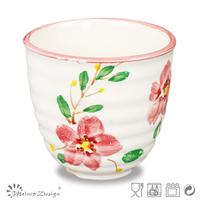 Japanese Ceramic Cup/Wine Mug/Tass