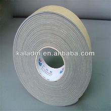 3mm foam tape
