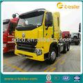 Euro 336hp 2 6x4 caminhão caminhão trator unidade/6x4 scania caminhão trator unidade