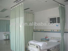 2013 New Design Hospital Curtain