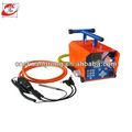 elektra asia 630 automática electrosoldables de precio de la máquina