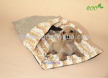 Cat bed cut dog beds cat cave