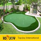 Garden Landscaping Decking Artificial grass