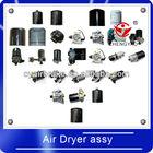Air dryer scania