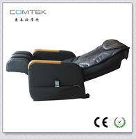 RK-2626 COMTEK Home use Slimming Massage Chair