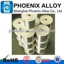 PHOENIX Fecral1Cr13Al4 Electrical Heating Resistance Wire