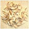 Bangladesh Highly Nutritious Crushed Bone