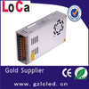 12v 30a 350w single output led switching power supply
