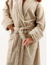 Luxury Quality Bathrobe