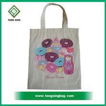 New Designer Nature Canvas Diaper Bag