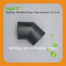 polyethylene pipe oem aluminium alloy die casting