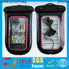 2014 Factory hot sale for 9500 mobile phone pvc waterproof bag