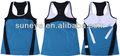 2013 senhoras sportswear, fitness colthing