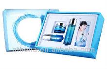 Ocean Energy Best moisturizing Skin Care Set