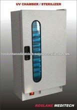 Portable UV Sterilizer / UV Sterilizer Medical
