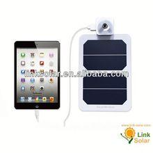 2013 New solar para ipad