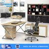 PG-11A-16A,Fashionable Peiguo Office Desk,Desk,Computer Desk
