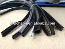 Door & Window PVC Rubber Seal Strip Price