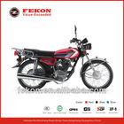 Guangzhou Fekon motocicleta