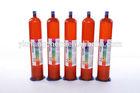 LOCA liquid optically clear adhesive seala