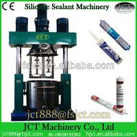 sealant making machine