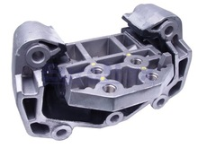 SCANIA 1336882 GEARBOX MOUNTING, rubber hardness:50