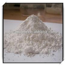 Titanium Dioxide Rutile 94% min