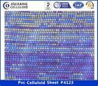 Most popular lamination glass films, pvc plastic sheet