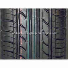 PCR 205/60R16 Cheap Car Tire DOUBLE STAR Brand With ISO DOT ECE GCC SONCAP