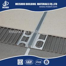 expansion joint concrete/finger type expansion joints/expansion joint for aluminum bus