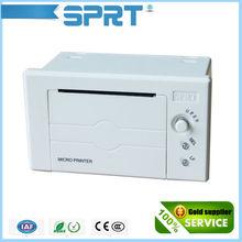 2inch Durable&Water Proof KIOSK Thermal Printer