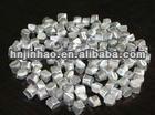 Aluminum Granular